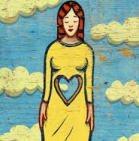 چه عواملي شما را در معرض خطر سقط جنين قرار ميدهد؟