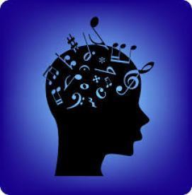 موسیقی کلاسیک چه تأثیری بر مغزتان دارد ؟