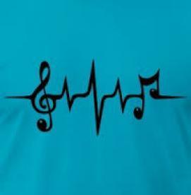 چه ارتباطی بین موسیقی و  بیماریهای قلبی وجود دارد ؟