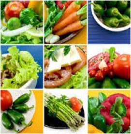 بیماریام اس  و رژیم غذایی مناسب ان (2)