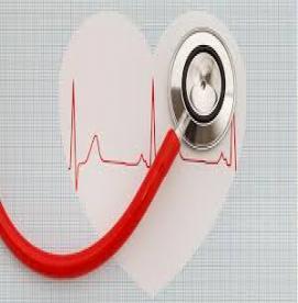 آیا میگرن ارتباطی با بیماریهای قلبی دارد ؟