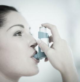 ويروس سن سي شيال تنفسي (RSV) : علائم ، علل و عوامل تشدید کننده