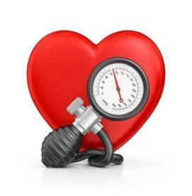 چه کسانی به فشار خون بالا دچار میشوند ؟