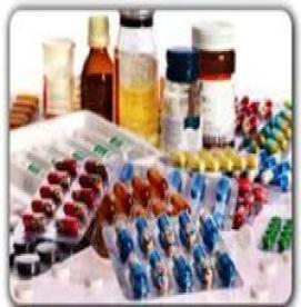 درمان کم کاری تیروئید: آیا مصرف ویتامین ها و مکمل ها موثر است؟