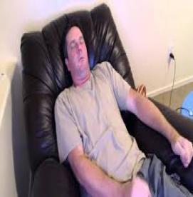 پای سفت شونده یا سندروم پای استیف stiff leg syndrome چیست؟