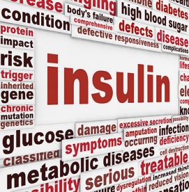 پیش دیابت زنگ خطری برای دیابت نوع 2