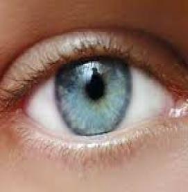 چگونه فشار خون بالا به چشمانتان آسیب میرساند ؟