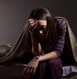 چگونه با خستگی شدید  ناشی از میلوم چندتایی مقابله کنیم ؟(1)