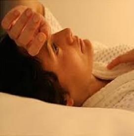 چگونه با خستگی  شدید ناشی از میلوم چندتایی مقابله کنیم ؟(2)