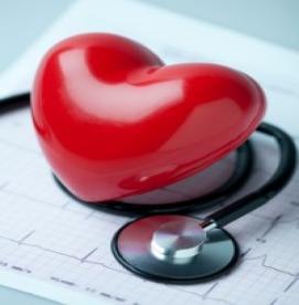 بیماریهای قلبی  و حساسیت به گلوتن