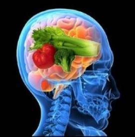 صبحانه نخوردن چگونه بر مغزتان اثر میگذارد ؟(1)