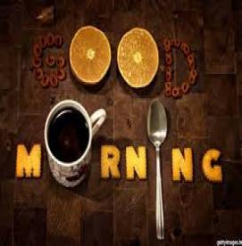 صبحانه نخوردن چگونه بر مغزتان اثر میگذارد ؟(2)