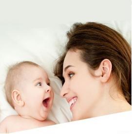 آیا میدانید که هوش از مادران به ارث میرسد؟!؟ (بخش اول)