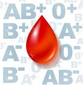 آیا میتوان گروه خونی را تغییر داد ؟