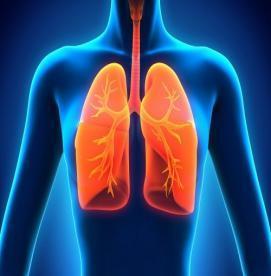 درد قفسه سینه شما ممکن است ناشی از پلورزی باشد