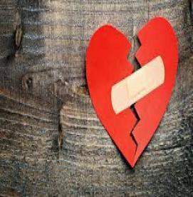 آیا سندروم قلب شکسته (کاردیومیوپاتی استرسی )واقعاً وجود دارد ؟