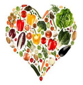 تغذیه مناسب  و اصول مدیریت آن