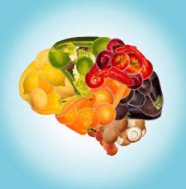 آیا این مواد غذایی عامل سردردهای میگرنی هستند ؟