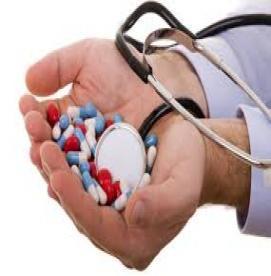 داروهای درمانی فشار خون،عاملی برای ابتلا به افسردگی