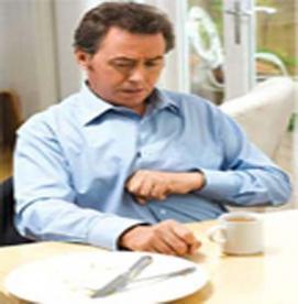 با روشهای درمانی کولیت اولسراتیو آشنا شوید
