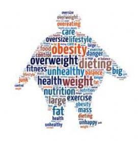 سندروم متابولیک و فشار خون