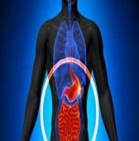در مورد خونریزی زخم های گوارشی چه می دانید ؟