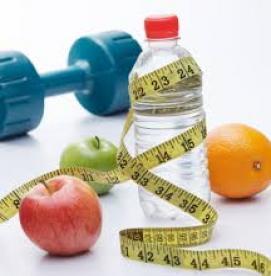 قبل و پس از ورزش چه بخوریم ؟(2)