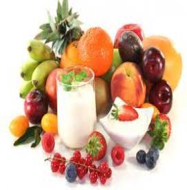 با این روشها سلامتی خود را تضمین کنید (2)
