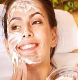 پوست خود را برای مقابله با سرمای زمستان آماده کنید.