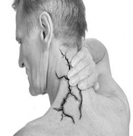 میلوم چندتایی(میلوم متعدد،مولتیپل میلوما ،سرطان سلولهای پلاسما ) و روشهای مقابله با درد ناشی از آن