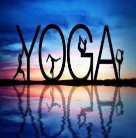 یوگا ،ورزشی برای تقویت عضلات و انعطاف پذیری (1)