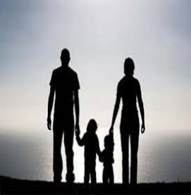 پیشرفت درزمینه اندازه گیری رشد اجتماعی و عاطفی دراوایل دوران کودکی