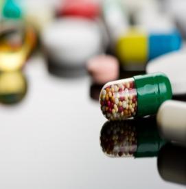 سوء مصرف داروها در دوران بارداری