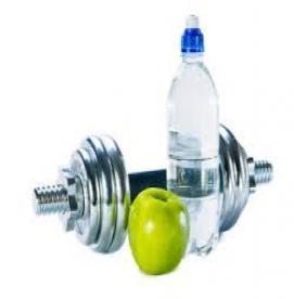 پاسخگویی به سؤالات رایج در خصوص تغذیه ورزشکاران (2)