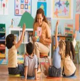 موضوعات مورد بررسی درزمینه سنجش رشد اجتماعی و عاطفی کودکان پیش ازورود به مدرسه