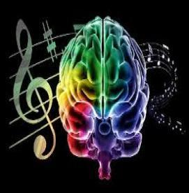 موسیقی درمانی ،روشی برای تقویت مغز و بهبود  بیماریهای عصبی