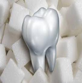 کدام رژیم غذایی به سلامت دندانهای شما کمک میکند ؟