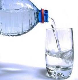 ایا نوشیدن اب شما را لاغر میکند ؟
