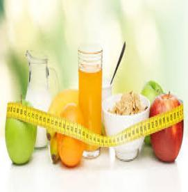 چگونه پس از 40 سالگی وزن کنیم ؟(1)