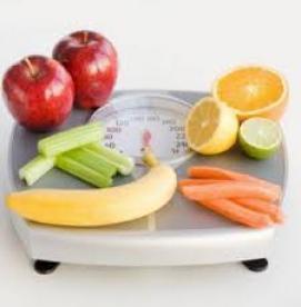 چگونه پس از 40 سالگی وزن کم کنیم ؟(2)