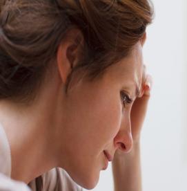 برخی تصورات اشتباه در مورد افسردگی