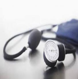 چه ارتباطی بین فشار خون و جنسیت  وجود دارد ؟(1)