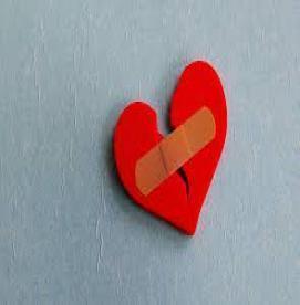 عجیب ترین محرکهای بیماریهای قلبی کدامند ؟(1)