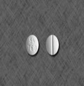 داروی پردنیزون : اطلاعات تکمیلی