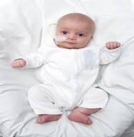 پاسخگویی به سوالات رایج در خصوص بیماریهای قلبی در کودکان (2)