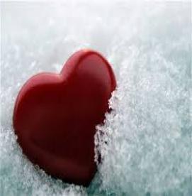 هوای سرد چه تأثیری بر قلب انسان دارد ؟