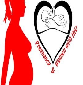 مراقبت های ویژه زنان مبتلا به اچ آی وی در دوران بارداری
