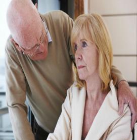 تاثیر تغذیه بر آلزایمر