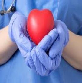 کاردیومگالی یا بزرگ شدگی قلب  چیست ؟