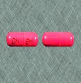 هر آنچه در مورد داروی ریفامپین باید بدانید